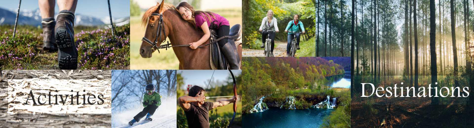 Etno Garden Plitvice Lakes Activities Header Cover