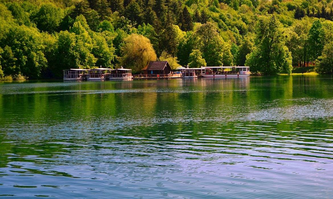Plitvice Lakes post 2 One day in Plitvice – how where what if 4
