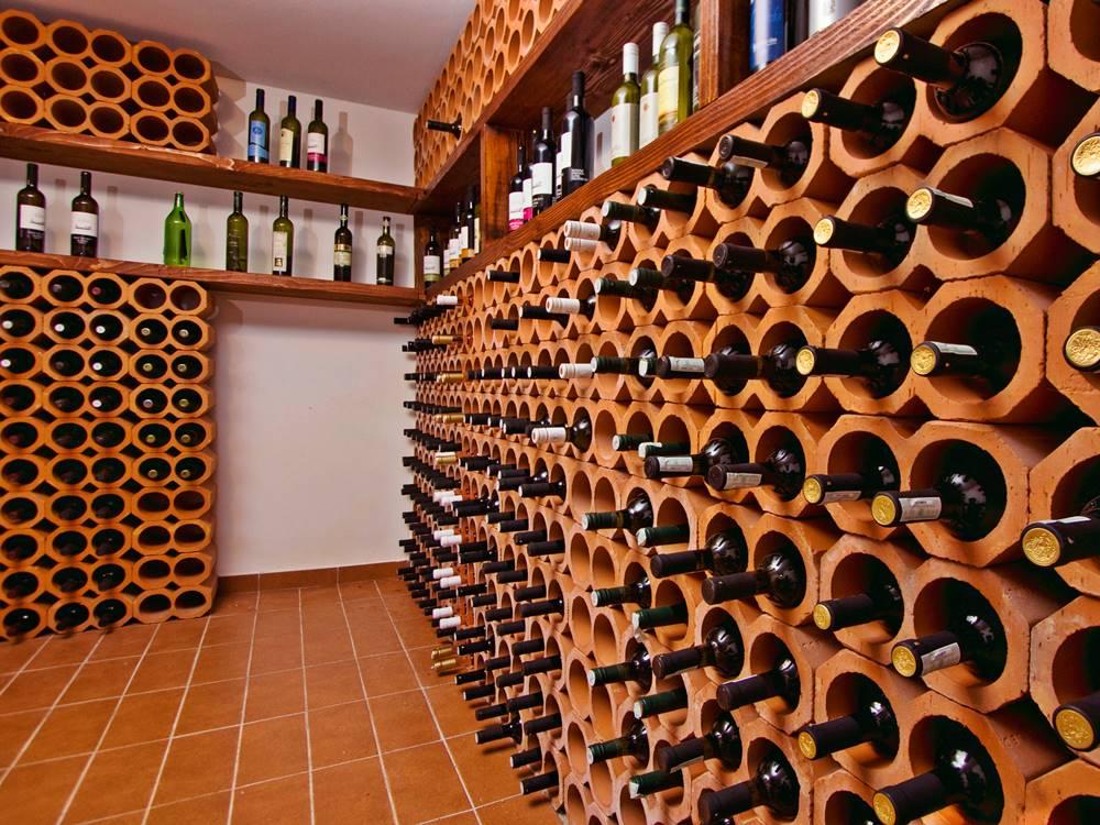 Plitvice Lakes Restaurant Gourmet Etno Garden Plitvice Lakes Croatia 2020 013