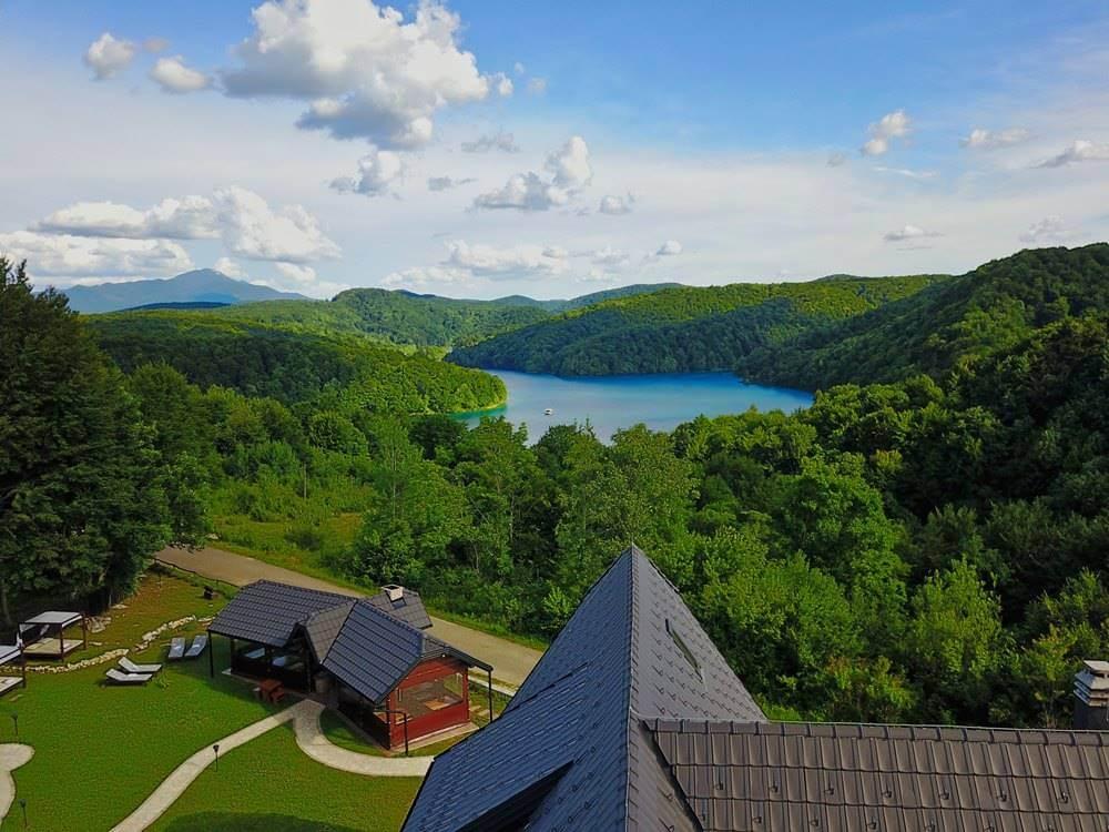 Plitvička Jezera ultimativni vodič 2021 - (11)