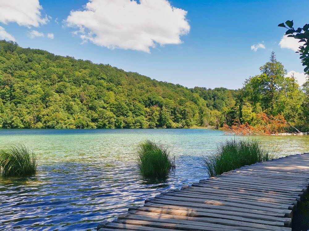 Plitvička Jezera ultimativni vodič 2021- (3)